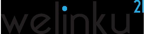 The Next Media Mobile Logo